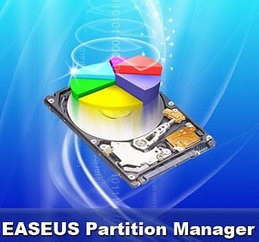 Minitool partition recovery portable