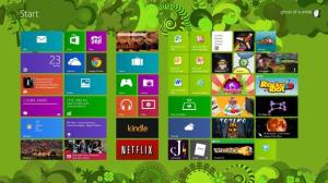 Windows 8 tips 1